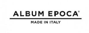 Album Epoca