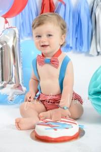 baby-DSC_8983