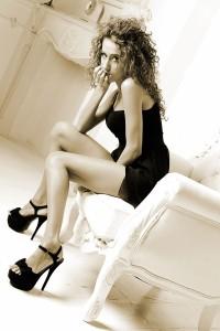 fashion_federica_DSC_3715