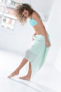 fashion_federica_DSC_3836