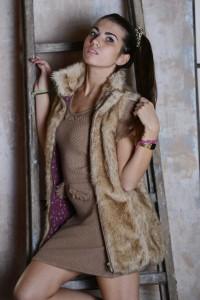 fashion_nicole-DSC_3814