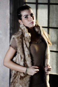 fashion_nicole-DSC_3826