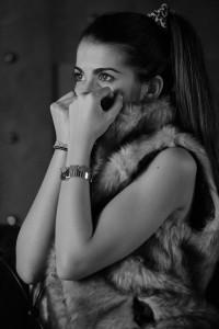 fashion_nicole-DSC_3897